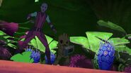 Guardians of the Galaxy Season 3 Episode 23 0489