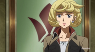 Gundam-22-566 26766555957 o