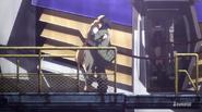 Gundam-22-927 41596245002 o