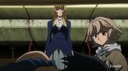 Gundam-2nd-season-episode-1317642 40055454292 o