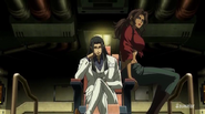 Gundam-2nd-season-episode-1325853 39397445464 o