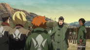 Gundam-orphans-last-episode07085 41320384375 o