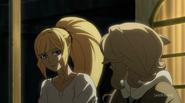 Gundam Orphans S2 (124)