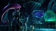 Mewtwo Strikes Back Evolution 2139