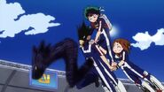 My Hero Academia 2nd Season Episode 04 0752