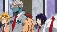 My Hero Academia Season 2 Episode 13 0678
