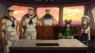 My Hero Academia Season 2 Episode 19 0537