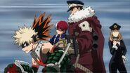 My Hero Academia Season 4 Episode 16 0355