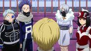 My Hero Academia Season 5 Episode 9 0908