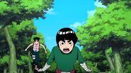 Naruto-shippden-episode-dub-438-0627 42334069191 o