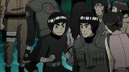 Naruto-shippden-episode-dub-440-0432 41611364594 o