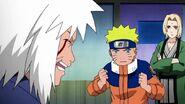 Naruto-shippden-episode-dub-441-0884 28561175918 o
