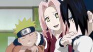 Naruto-shippden-episode-dub-444-0332 40717578820 o