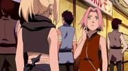 Naruto-shippuden-episode-40611731 25028382447 o