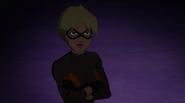 Teen Titans the Judas Contract (1023)