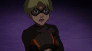 Teen Titans the Judas Contract (1028)