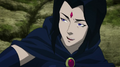 Teen Titans the Judas Contract (463)