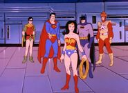 The-legendary-super-powers-show-s1e01b-the-bride-of-darkseid-part-two-0804 42522091205 o