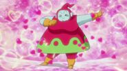 Watch Dragon Ball Super 91e 0809