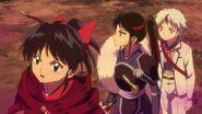 Yashahime Princess Half-Demon Episode 12 0265