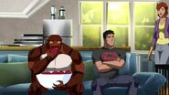 Young.Justice.S03E09 0267