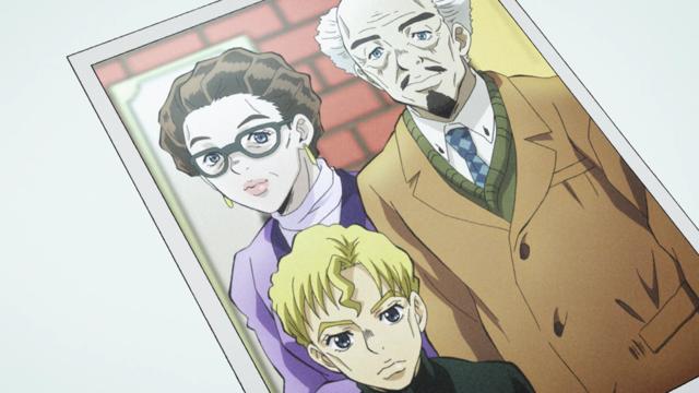 Kira Family