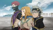 Black Clover Episode 73 1069