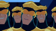 Booster Gold (36)