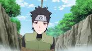 Boruto Naruto Next Generations Episode 38 0945