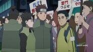 Boruto Naruto Next Generations Episode 46 0830