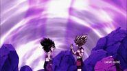 Dragon Ball Super Episode 101 (250)