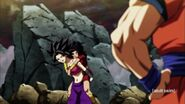 Dragon Ball Super Episode 101 (339)
