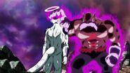 Dragon Ball Super Episode 125 1003