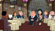 Family Guy Season 19 Episode 5 0230