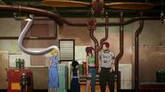 Fire Force Episode 16 0791
