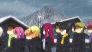 Food Wars! Shokugeki no Soma Season 3 Episode 22 0147