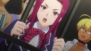 Food Wars! Shokugeki no Soma Season 3 Episode 23 0638