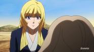 Gundam-2nd-season-episode-1312030 40109523521 o