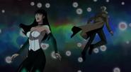 Justice-league-dark-352 41095078920 o