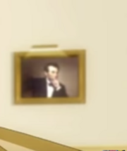 Lincoln1.png