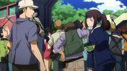 My Hero Academia 2nd Season Episode 02 0441