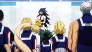 My Hero Academia 2nd Season Episode 06.720p 0618