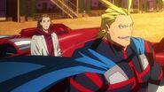 My Hero Academia Season 3 Episode 20 0939