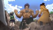 My Hero Academia Season 5 Episode 20 0055