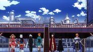 My Hero Academia Season 5 Episode 5 0389