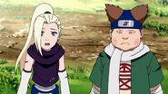 Naruto-shippden-episode-435dub-0951 42285591891 o
