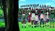 Naruto-shippden-episode-dub-439-0364 28461246678 o