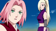 Naruto-shippuden-episode-40624542 26027053868 o
