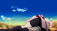 Naruto-shippuden-episode-407-482 26235182858 o
