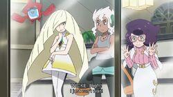 Pokemon Sun & Moon Episode 129 0178.jpg